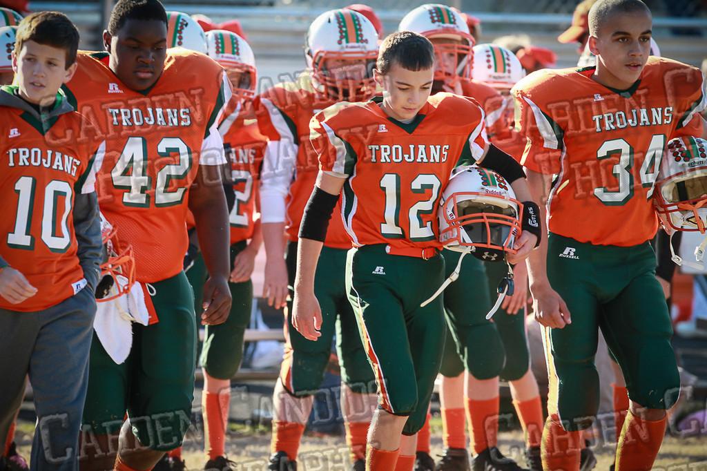 Trojans Var vs Redskins-10-26-13-Championship Day-010