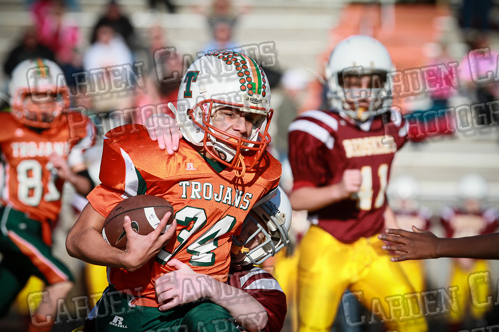 Trojans Var vs Redskins-10-26-13-Championship Day-025