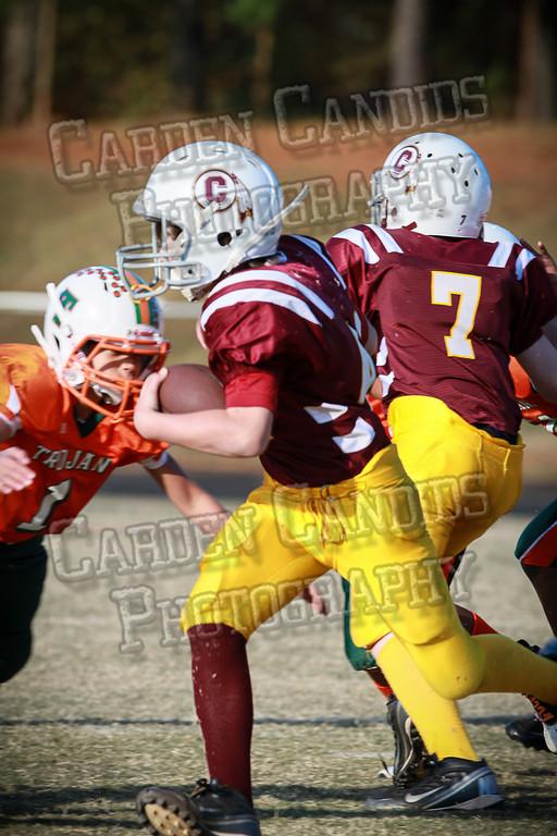 Trojans Var vs Redskins-10-26-13-Championship Day-037