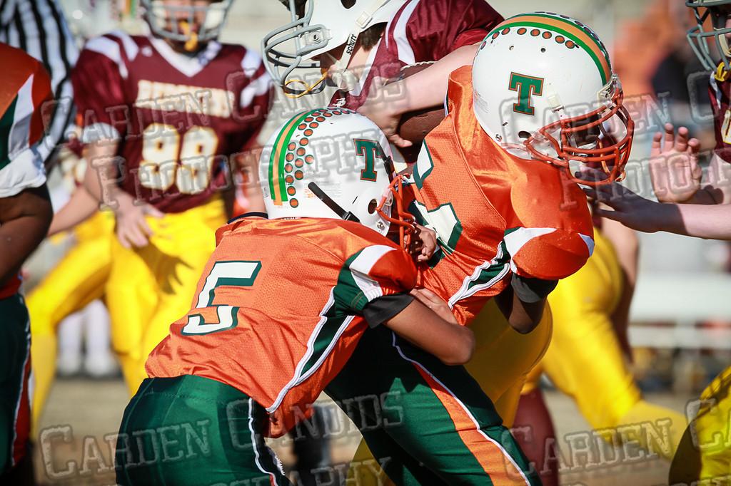 Trojans Var vs Redskins-10-26-13-Championship Day-029