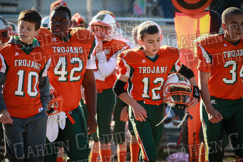 Trojans Var vs Redskins-10-26-13-Championship Day-011