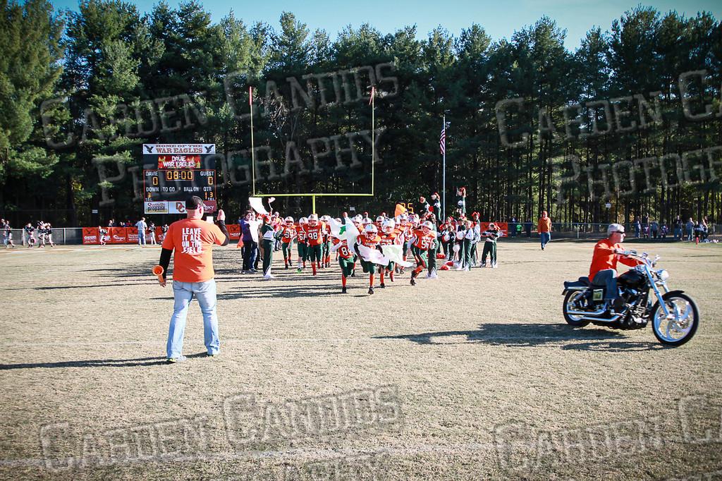 Trojans Var vs Redskins-10-26-13-Championship Day-002