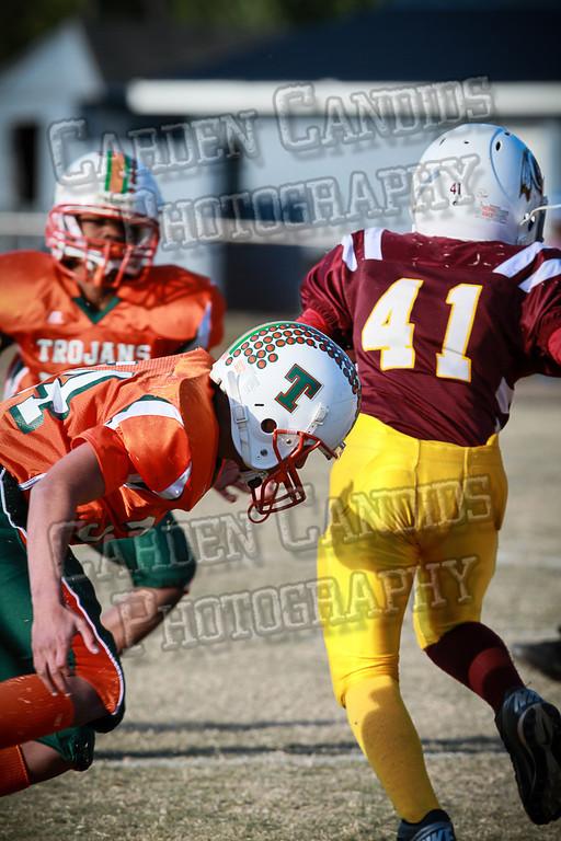 Trojans Var vs Redskins-10-26-13-Championship Day-039