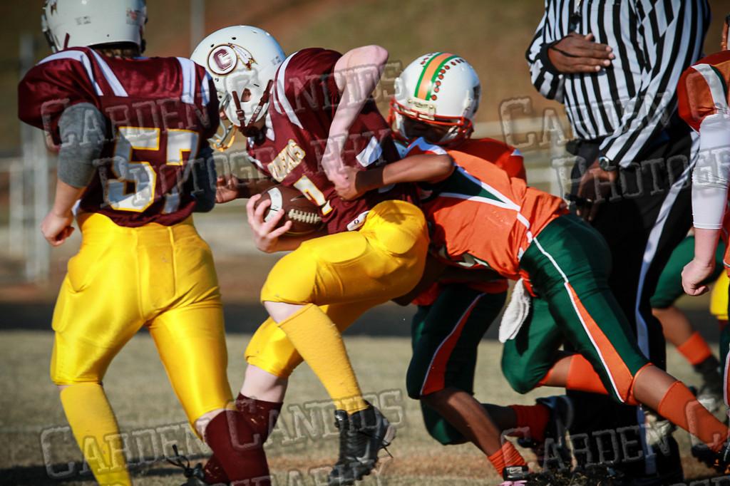 Trojans Var vs Redskins-10-26-13-Championship Day-033