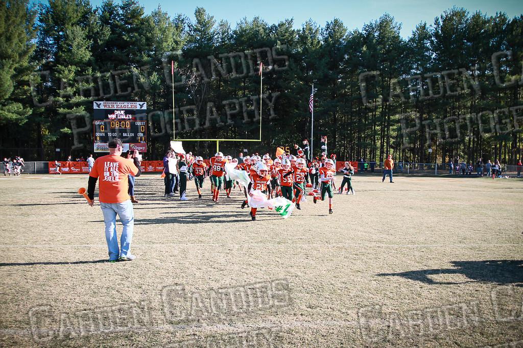 Trojans Var vs Redskins-10-26-13-Championship Day-003