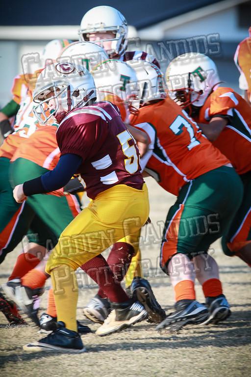 Trojans Var vs Redskins-10-26-13-Championship Day-040