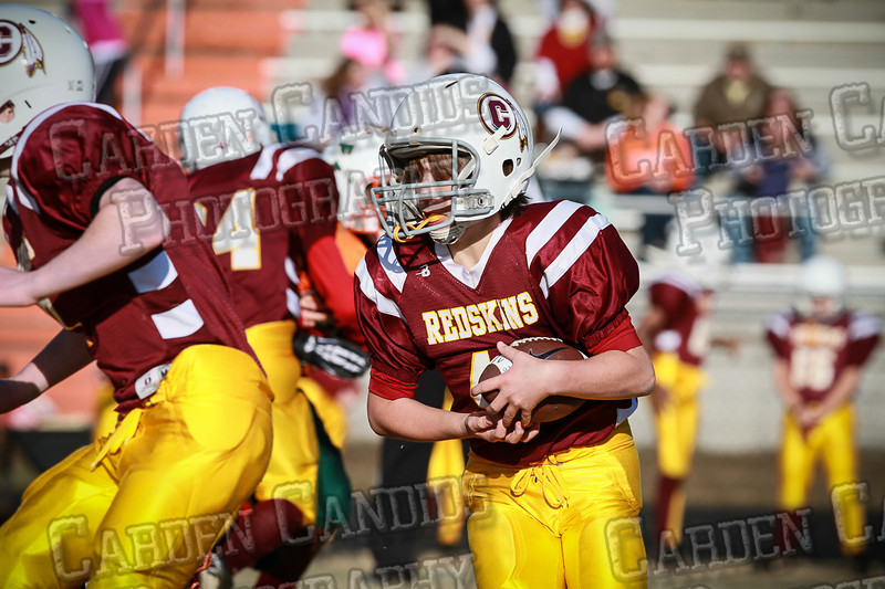 Trojans Var vs Redskins-10-26-13-Championship Day-027