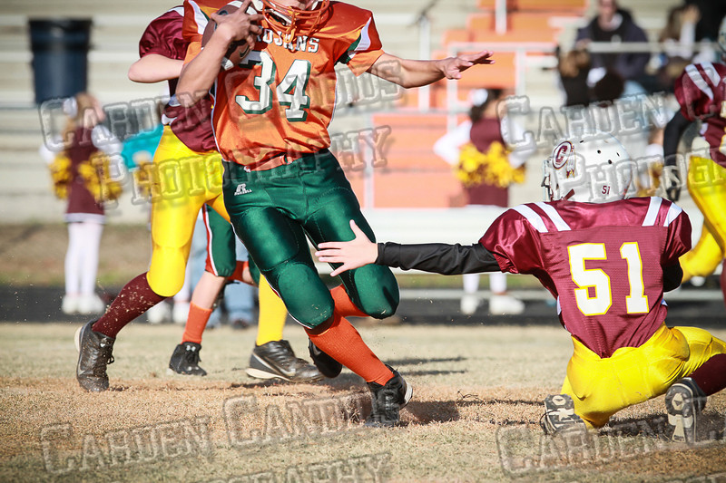 Trojans Var vs Redskins-10-26-13-Championship Day-022