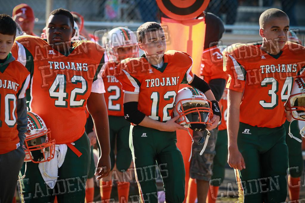 Trojans Var vs Redskins-10-26-13-Championship Day-012