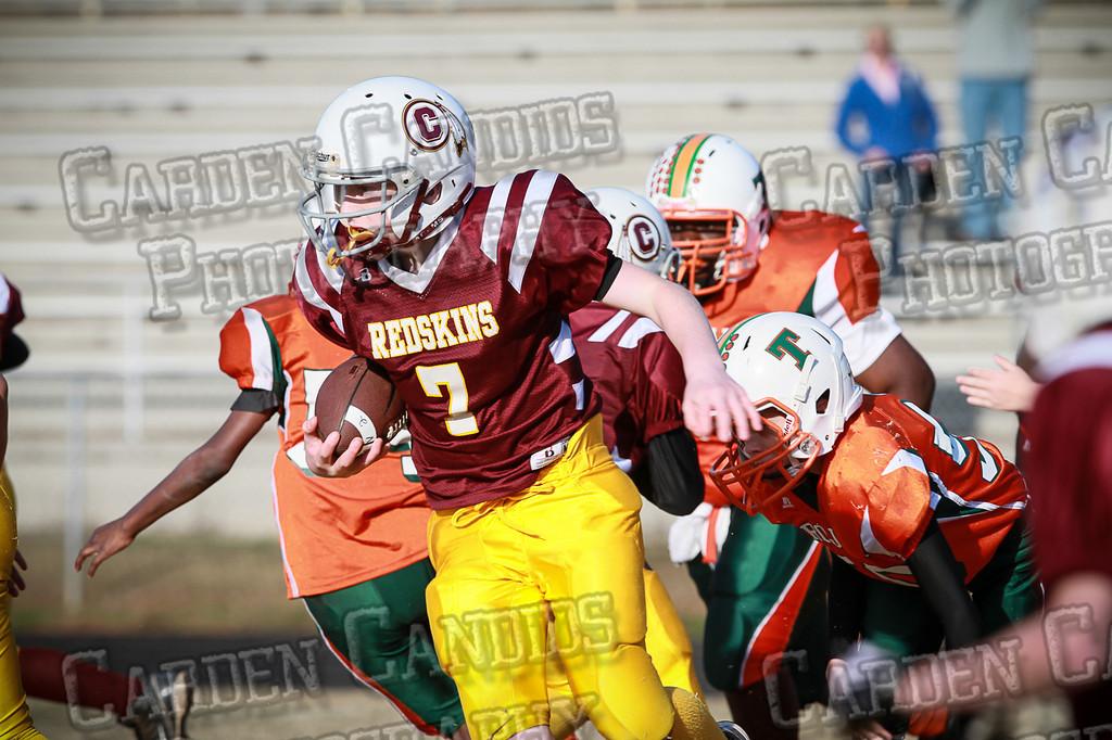 Trojans Var vs Redskins-10-26-13-Championship Day-031
