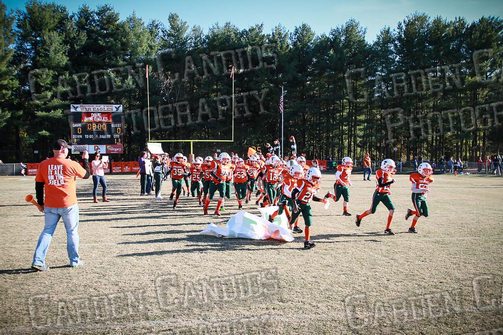 Trojans Var vs Redskins-10-26-13-Championship Day-007