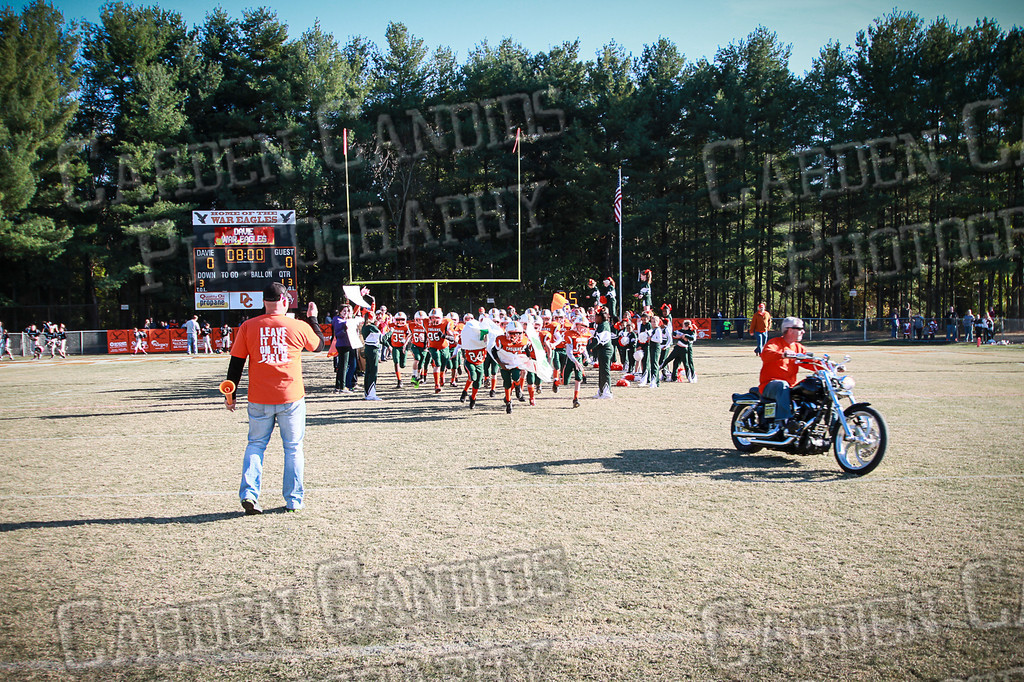 Trojans Var vs Redskins-10-26-13-Championship Day-001