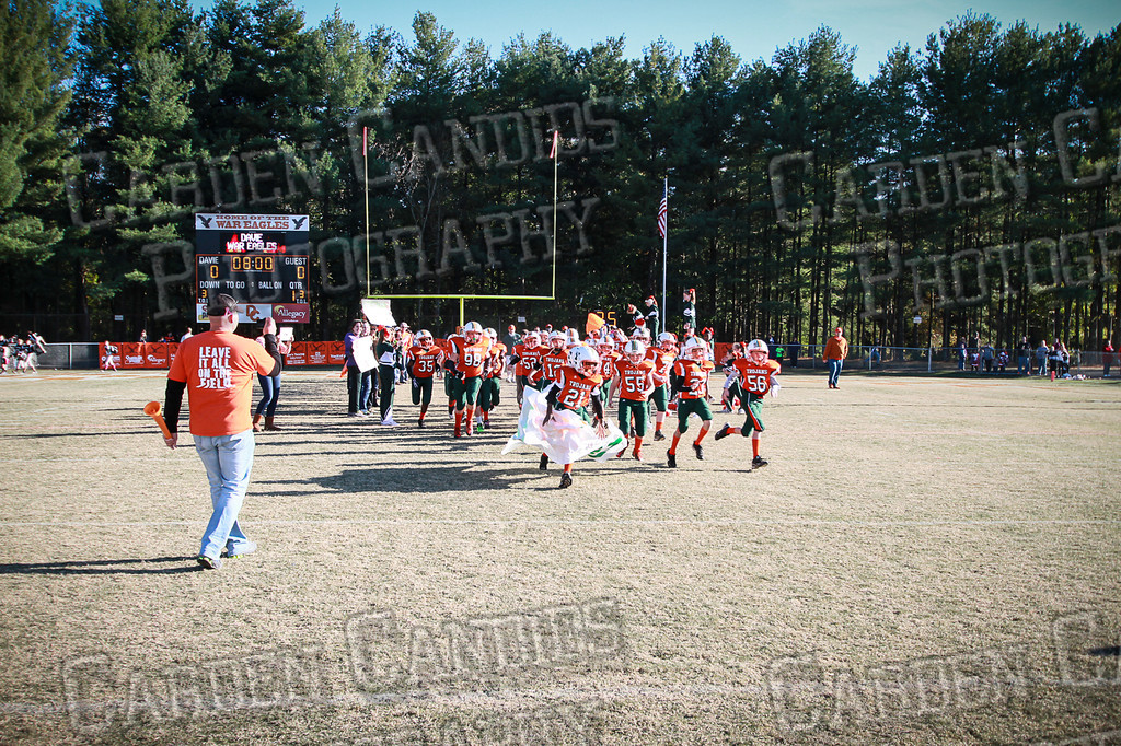 Trojans Var vs Redskins-10-26-13-Championship Day-005