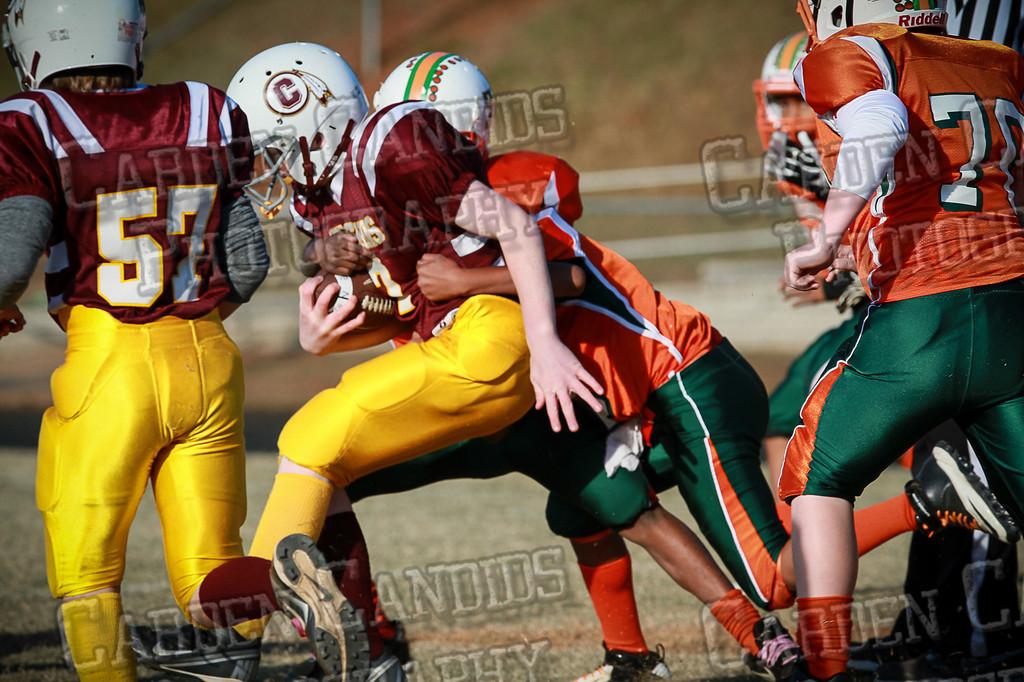 Trojans Var vs Redskins-10-26-13-Championship Day-034