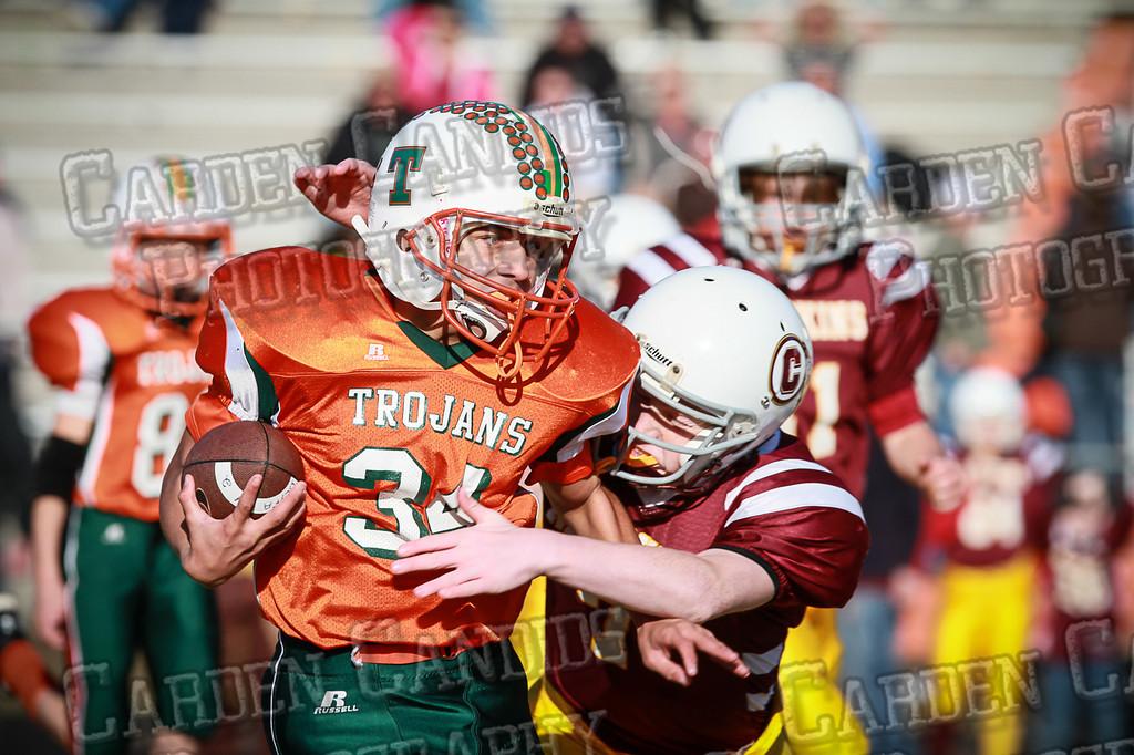 Trojans Var vs Redskins-10-26-13-Championship Day-024