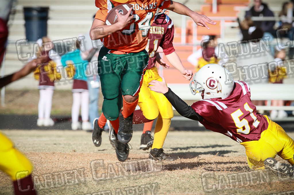 Trojans Var vs Redskins-10-26-13-Championship Day-023