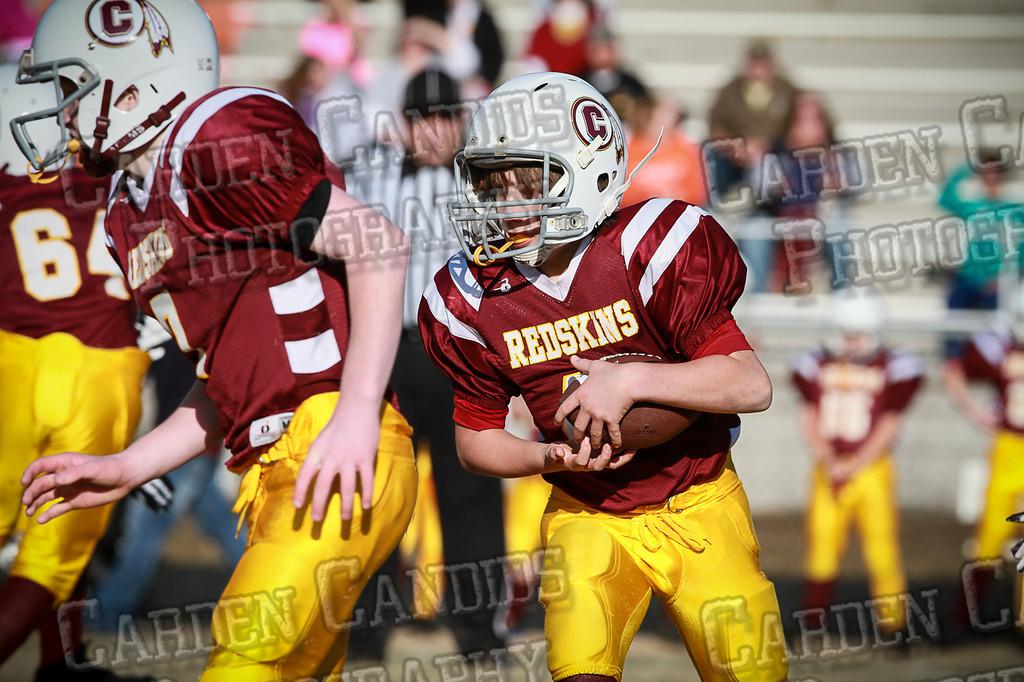 Trojans Var vs Redskins-10-26-13-Championship Day-026