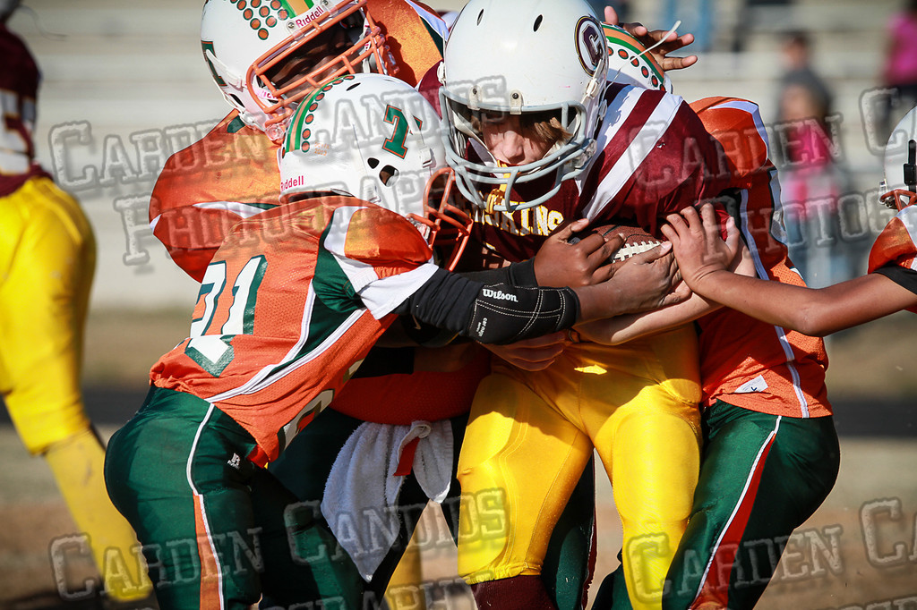 Trojans Var vs Redskins-10-26-13-Championship Day-030