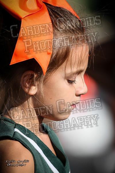 Varsity Pinebrook vs Varsity  Cornatzer  9-14-13 -024