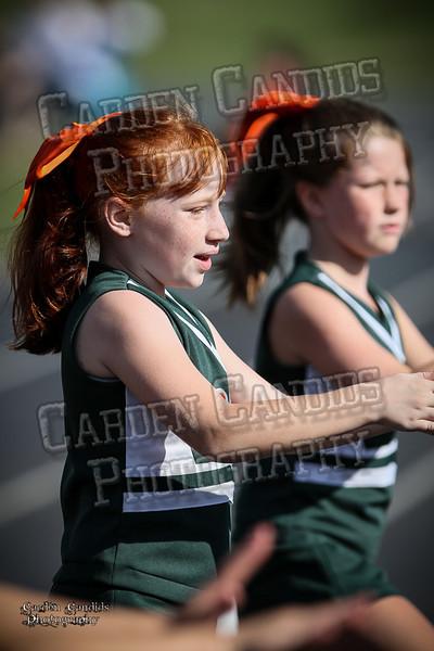 Varsity Pinebrook vs Varsity  Cornatzer  9-14-13 -082