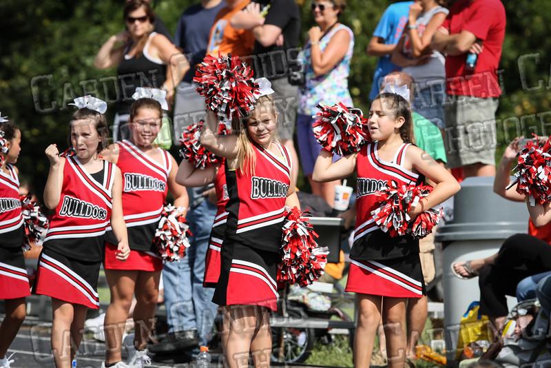 Cooleemee Varsity vs Shady Grove-9-6-14-034