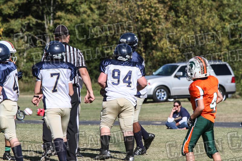 Pinebrook Varsity vs Mocksville-10-24-14-Playoffs Week2-024