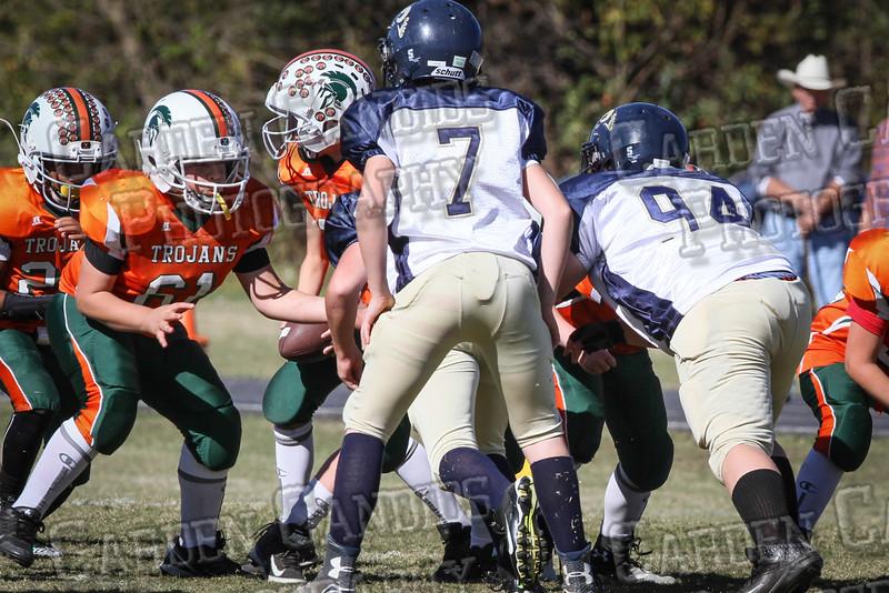 Pinebrook Varsity vs Mocksville-10-24-14-Playoffs Week2-258