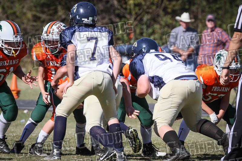 Pinebrook Varsity vs Mocksville-10-24-14-Playoffs Week2-257