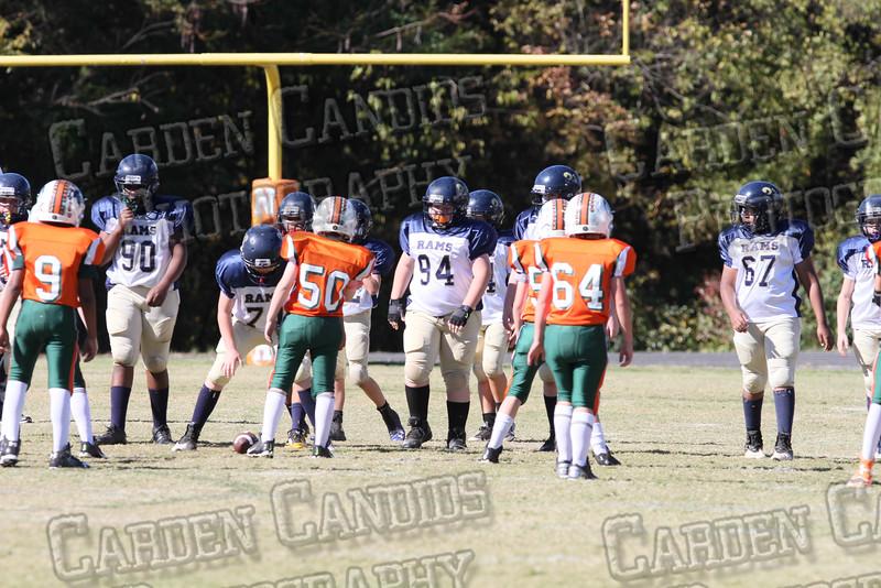 Pinebrook Varsity vs Mocksville-10-24-14-Playoffs Week2-065