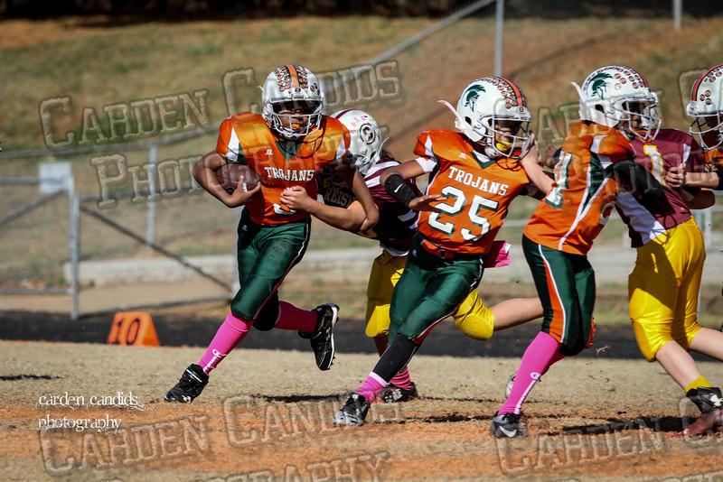 Cooleemee Varsity vs Pinebrook-Championship Day 11-8-14-034