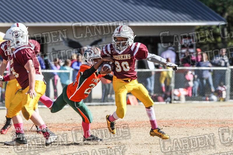 Cooleemee Varsity vs Pinebrook-Championship Day 11-8-14-041