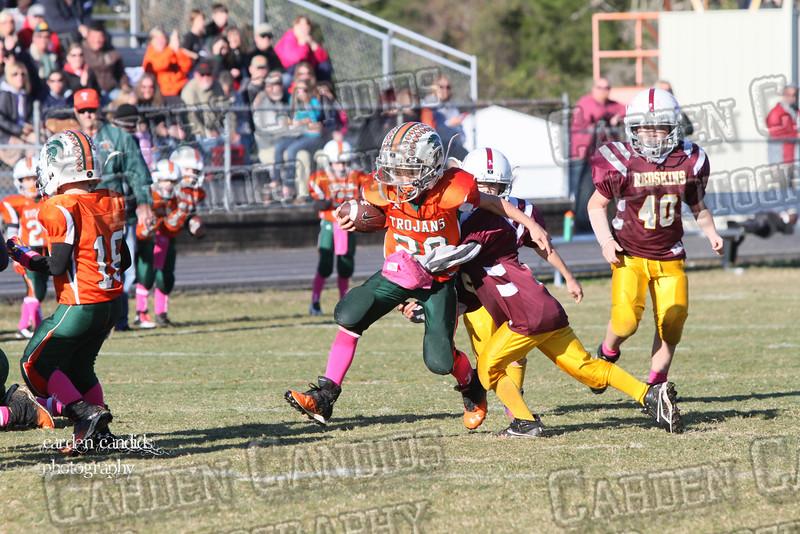 Pinebrook JV vs Cooleemee-10-24-14-Playoffs Week2-018
