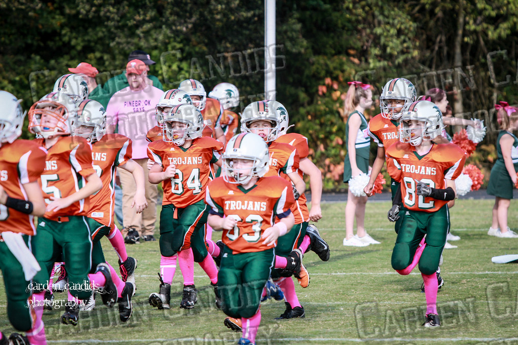 Cornatzer Varsity vs Pinebrook 10-11-14-41