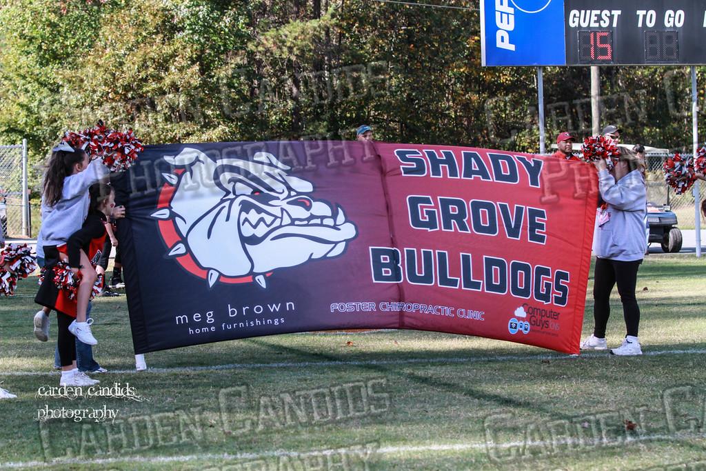 Shady Grove Varsity vs Cornatzer 10-18-14-Playoffs Week1-002