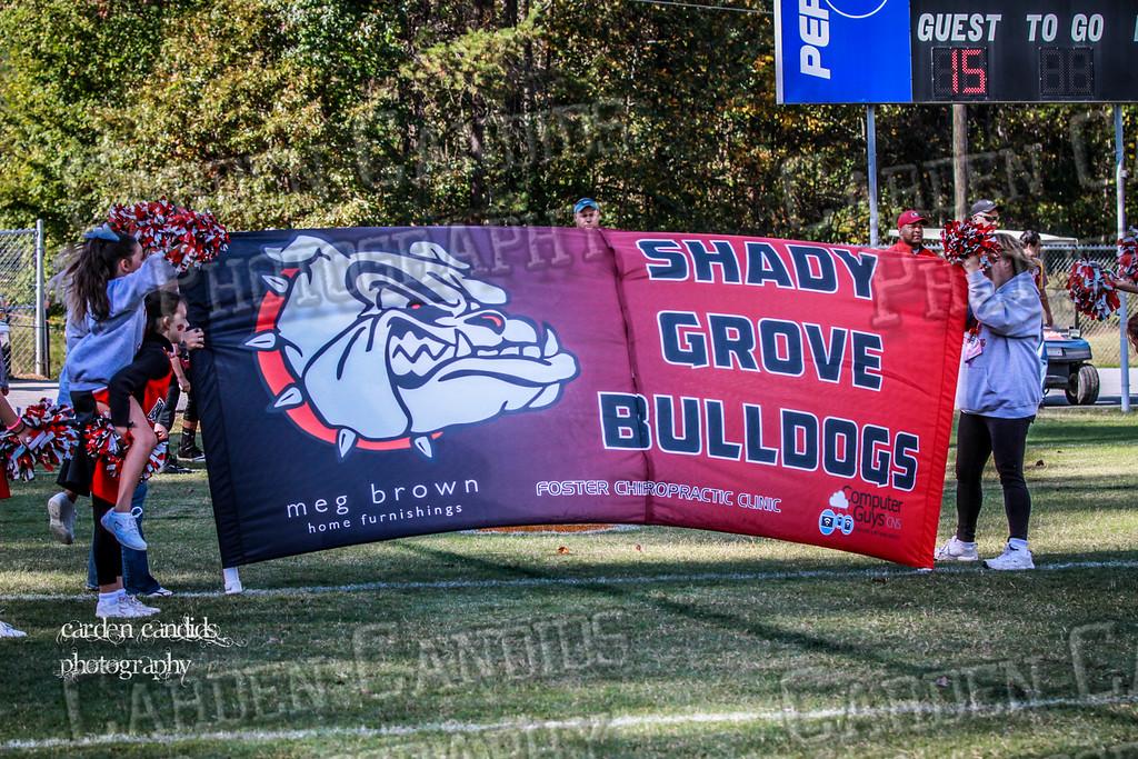 Shady Grove Varsity vs Cornatzer 10-18-14-Playoffs Week1-001