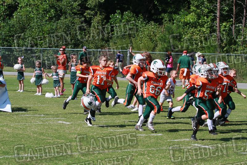 Shady Grove JV vs Pinebrook 9-20-14-030