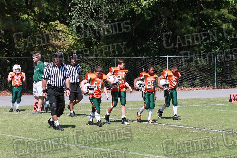 Shady Grove Varsity vs Pinebrook 9-20-14-038