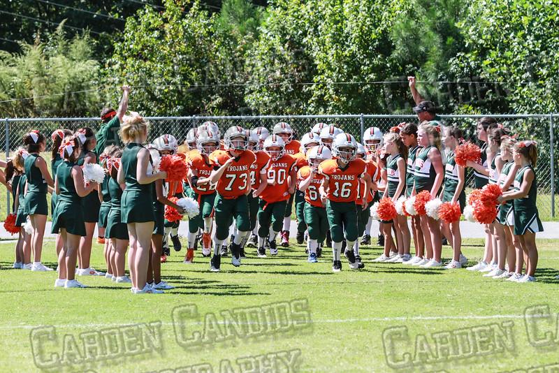 Shady Grove Varsity vs Pinebrook 9-20-14-020