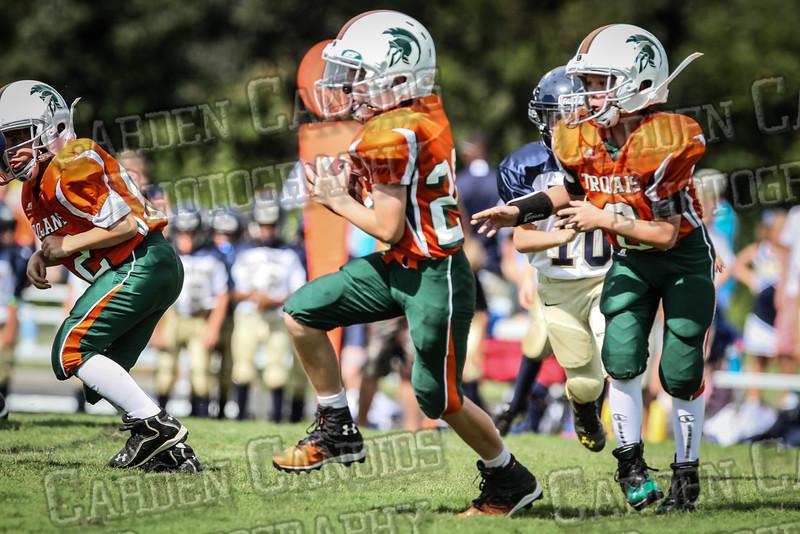Pinebrook JV vs Mocksville-9-6-14-014