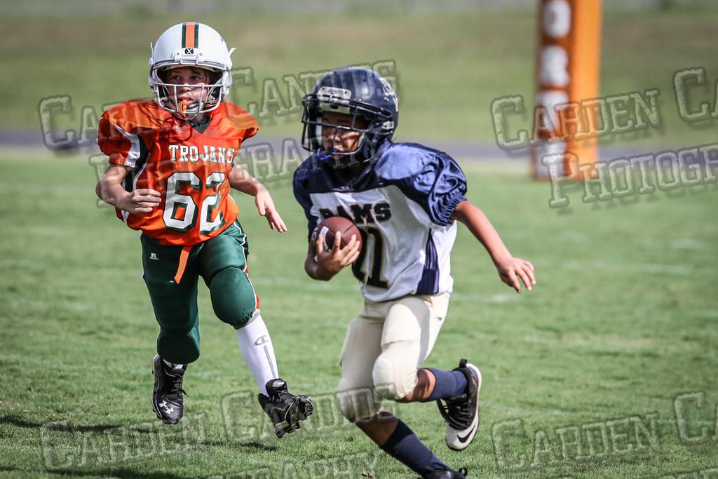 Pinebrook JV vs Mocksville-9-6-14-052