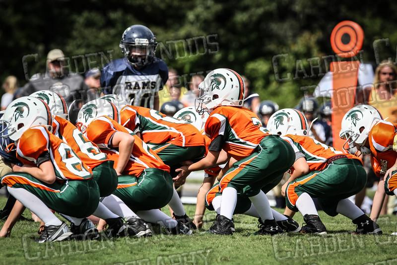 Pinebrook JV vs Mocksville-9-6-14-008