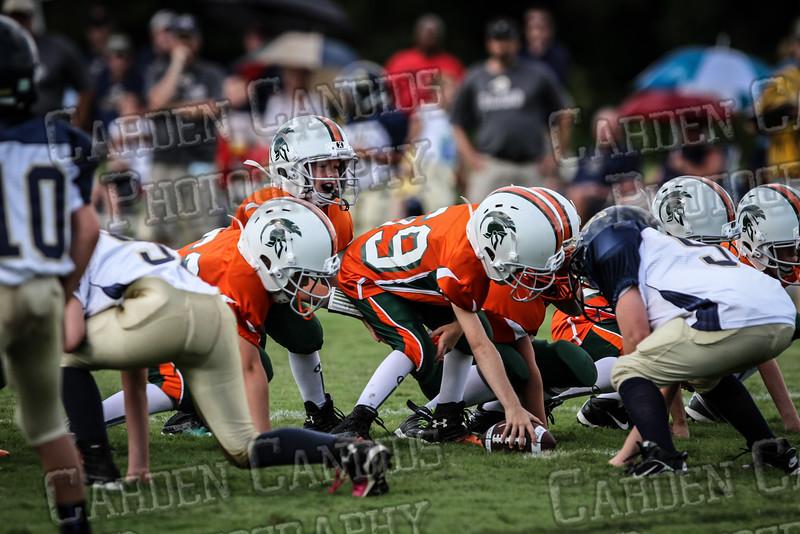 Pinebrook JV vs Mocksville-9-6-14-025