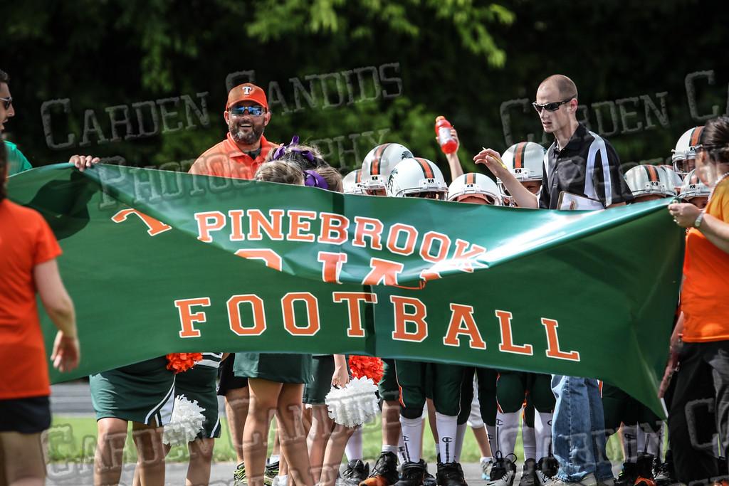 Pinebrook JV vs Mocksville-9-6-14-003