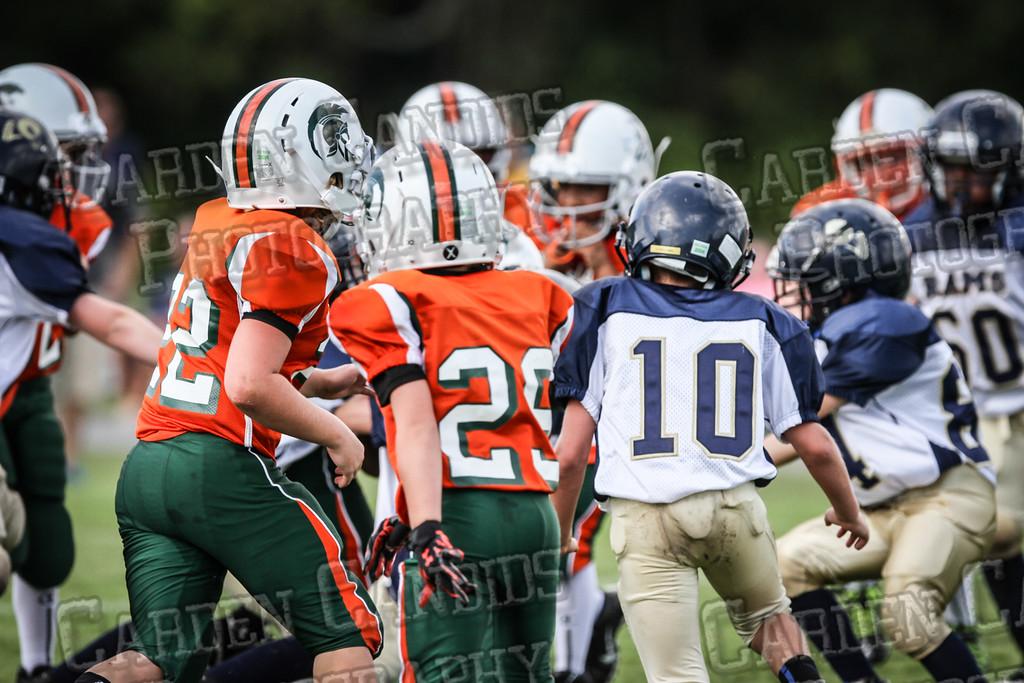 Pinebrook JV vs Mocksville-9-6-14-026