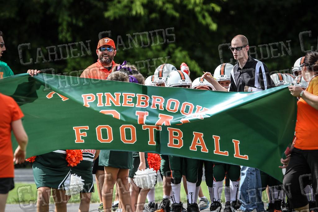 Pinebrook JV vs Mocksville-9-6-14-004