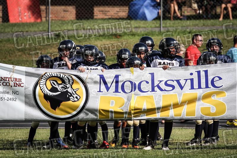 Pinebrook Varsity vs Mocksville-9-6-14-001