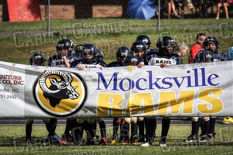 Pinebrook Varsity vs Mocksville-9-6-14-002