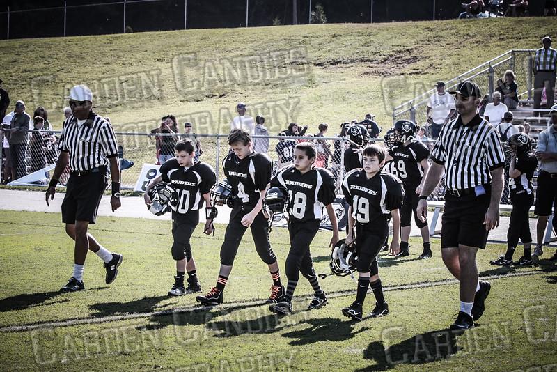 WRD Varsity vs Mocksville 9-20-14-005