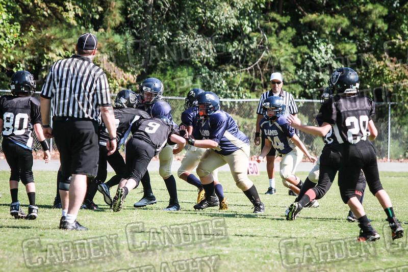 WRD Varsity vs Mocksville 9-20-14-026