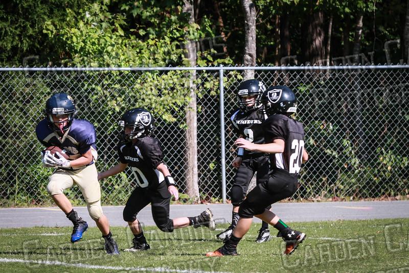 WRD Varsity vs Mocksville 9-20-14-031